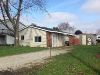 318 N D St Elwood, IN 46036t Rainbow Realty Group Indianapolis IN 46219 (317)-357-4000