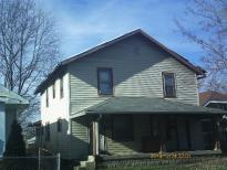 1614-16 S Dawson St Indianapolis IN 46203 Rainbow Realty Group Indianapolis IN 46219 (317)-357-4000