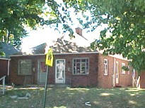 1114-16 N Dearborn St. Indianapolis, IN 46201t Rainbow Realty Group Indianapolis IN 46219 (317)-357-4000