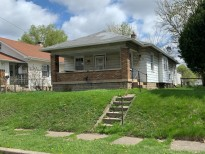1931 N Dearborn St Indianapolis IN 46218 Rainbow Realty Group Indianapolis IN 46219 (317)-357-4000