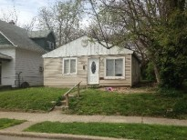2434 N Dearborn St. Indianapolis IN 46218 Rainbow Realty Group Indianapolis IN 46219 (317)-357-4000