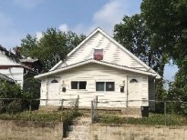 2710-12 N Dearborn St Indianapolis IN 46218 Rainbow Realty Group Indianapolis IN 46219 (317)-357-4000