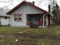 439 S Dearborn St. Indianapolis IN 46201 Rainbow Realty Group Indianapolis IN 46219 (317)-357-4000