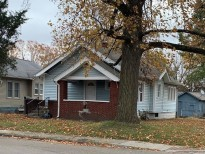 1201 N Denny St. Indianapolis IN 46201 Rainbow Realty Group Indianapolis IN 46219 (317)-357-4000
