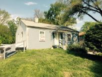 3502 N Denny St. Indianapolis IN 46218 Rainbow Realty Group Indianapolis IN 46219 (317)-357-4000