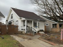 56 S Denny St Indianapolis IN 46201 Rainbow Realty Group Indianapolis IN 46219 (317)-357-4000