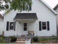 212 N Eastern Av. Indianapolis, IN 46201t Rainbow Realty Group Indianapolis IN 46219 (317)-357-4000