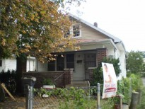 517 N Eastern Av Indianapolis IN 46201 Rainbow Realty Group Indianapolis IN 46219 (317)-357-4000
