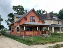123 S Elder Av Indianapolis IN 46222 Rainbow Realty Group Indianapolis IN 46219 (317)-357-4000