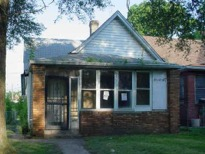 2722 N Ethel Av. Indianapolis, IN 46208t Rainbow Realty Group Indianapolis IN 46219 (317)-357-4000