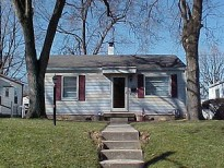 1926 N Euclid Av. Indianapolis IN 46218 Rainbow Realty Group Indianapolis IN 46219 (317)-357-4000