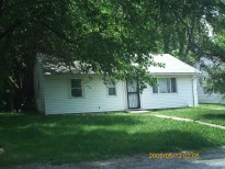3255 N Euclid Av Indianapolis IN 46218 Rainbow Realty Group Indianapolis IN 46219 (317)-357-4000