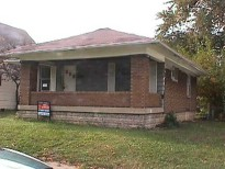 1342 N Ewing St. Indianapolis, IN 46201t Rainbow Realty Group Indianapolis IN 46219 (317)-357-4000