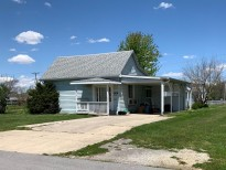 1918 N F St Elwood IN 46036 Rainbow Realty Group Indianapolis IN 46219 (317)-357-4000