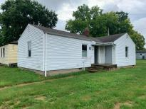 4543-45 S Fletcher Av Indianapolis IN 46203 Rainbow Realty Group Indianapolis IN 46219 (317)-357-4000