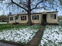 4547-49 E Fletcher Av Indianapolis IN 46203 Rainbow Realty Group Indianapolis IN 46219 (317)-357-4000