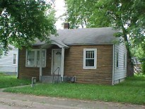 1426 S Fulton St Anderson IN 46016 Rainbow Realty Group Indianapolis IN 46219 (317)-357-4000