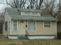 2818 N Gale St. Indianapolis IN 46218 Rainbow Realty Group Indianapolis IN 46219 (317)-357-4000