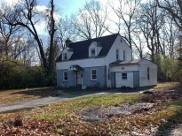 3751 N Gladstone Av. Indianapolis, IN 46218t Rainbow Realty Group Indianapolis IN 46219 (317)-357-4000