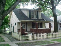 431 N Gladstone Av. Indianapolis IN 46201 Rainbow Realty Group Indianapolis IN 46219 (317)-357-4000