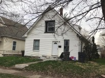 47 N Gladstone Av Indianapolis IN 46201 Rainbow Realty Group Indianapolis IN 46219 (317)-357-4000