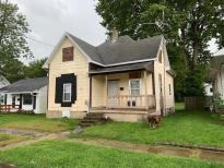 23 E Gordon St Shelbyville, IN 46176t Rainbow Realty Group Indianapolis IN 46219 (317)-357-4000
