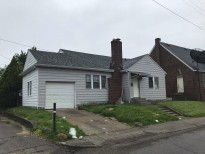 1003 N Grant Av. Indianapolis IN 46201 Rainbow Realty Group Indianapolis IN 46219 (317)-357-4000
