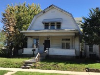 123 N Grant Av Indianapolis IN 46201 Rainbow Realty Group Indianapolis IN 46219 (317)-357-4000