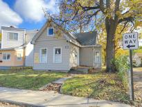 313 N Gray St. Indianapolis IN 46201 Rainbow Realty Group Indianapolis IN 46219 (317)-357-4000