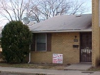 4039 N Hampshire Ct. Indianapolis IN 46235 Rainbow Realty Group Indianapolis IN 46219 (317)-357-4000