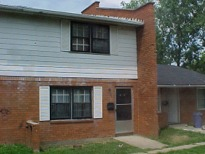 4043 N Hampshire Ct. Indianapolis IN 46235 Rainbow Realty Group Indianapolis IN 46219 (317)-357-4000