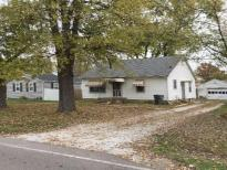5605 S Hardegan St Indianapolis IN 46227 Rainbow Realty Group Indianapolis IN 46219 (317)-357-4000