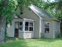 1843 N Harding St. Indianapolis IN 46202 Rainbow Realty Group Indianapolis IN 46219 (317)-357-4000
