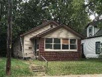 2252 N Harding St Indianapolis IN 46208 Rainbow Realty Group Indianapolis IN 46219 (317)-357-4000