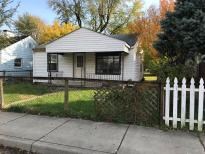 347 S Harlan St. Indianapolis IN 46201 Rainbow Realty Group Indianapolis IN 46219 (317)-357-4000