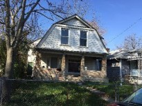 1922 N Holloway Av. Indianapolis, IN 46218t Rainbow Realty Group Indianapolis IN 46219 (317)-357-4000