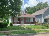 1052 N Holmes Av. Indianapolis IN 46222 Rainbow Realty Group Indianapolis IN 46219 (317)-357-4000