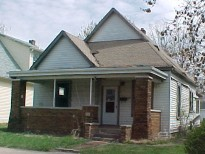 229 N Holmes Av. Indianapolis IN 46222 Rainbow Realty Group Indianapolis IN 46219 (317)-357-4000