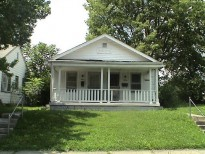 1942 N Houston St Indianapolis IN 46218 Rainbow Realty Group Indianapolis IN 46219 (317)-357-4000