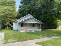 3020 N Hovey St Indianapolis IN 46218 Rainbow Realty Group Indianapolis IN 46219 (317)-357-4000