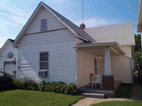 1846 W Howard St. Indianapolis IN 46221 Rainbow Realty Group Indianapolis IN 46219 (317)-357-4000