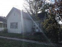 2311 E Hoyt Av. Indianapolis IN 46203 Rainbow Realty Group Indianapolis IN 46219 (317)-357-4000