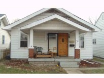 1617 E Iowa St. Indianapolis IN 46203 Rainbow Realty Group Indianapolis IN 46219 (317)-357-4000