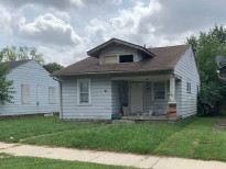 1637 E Iowa St. Indianapolis IN 46203 Rainbow Realty Group Indianapolis IN 46219 (317)-357-4000