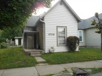 3728 N Kenwood Av Indianapolis IN 46208 Rainbow Realty Group Indianapolis IN 46219 (317)-357-4000