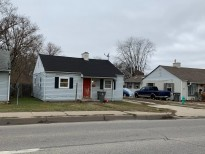 2236 S Keystone Av Indianapolis, IN 46203t Rainbow Realty Group Indianapolis IN 46219 (317)-357-4000