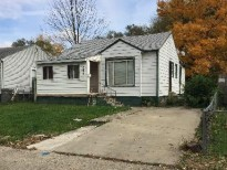 3449 N Kinnear Av. Indianapolis IN 46218 Rainbow Realty Group Indianapolis IN 46219 (317)-357-4000