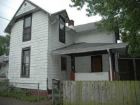 1915 W Lambert St. Indianapolis IN 46221 Rainbow Realty Group Indianapolis IN 46219 (317)-357-4000