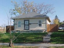 2057 N Lasalle St Indianapolis IN 46218 Rainbow Realty Group Indianapolis IN 46219 (317)-357-4000