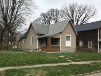 2318 N Lasalle St. Indianapolis IN 46218 Rainbow Realty Group Indianapolis IN 46219 (317)-357-4000